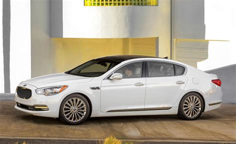 2015 best kia k900 in houston 2015 kia k900 redesign and changes release date price