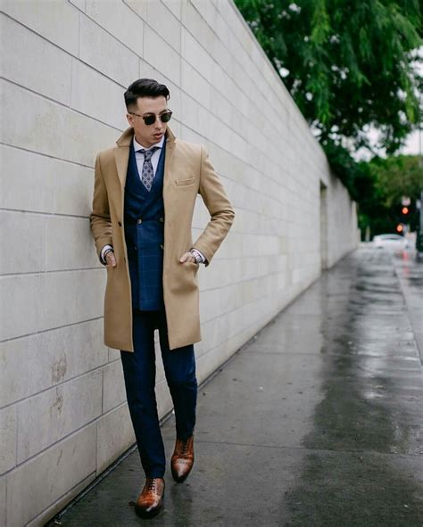 8 absolutely stunning minimalist looks you can steal 6 raddest winter street looks you can steal lifestyle by ps