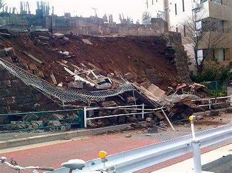 imagenes japon terremoto imagenes del terremoto de japon