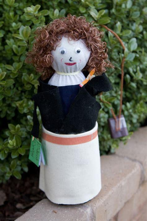 rosa parks biography bottles rachel carson biography bottle doll for a styrofoam
