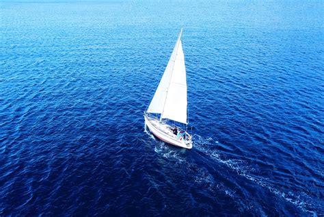 sailing destinations  agencies  greece greekacom