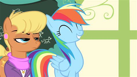 Image rainbow dash quot you re going to the games quot s4e05 png my little