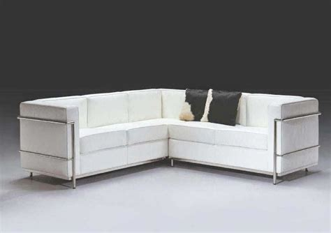 white l shaped l shaped couches home design by larizza