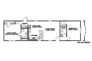 mfg homes floor plans manufactured home floor plan 2007 clayton riverview