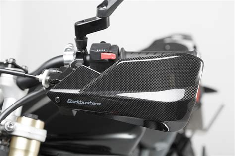 barkbusters bhg46 3 handguard kit vfr1200x versys 1000