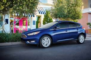 Ford Connected Car Features New Cars From Ford 174 Find The Best Car For You Ford