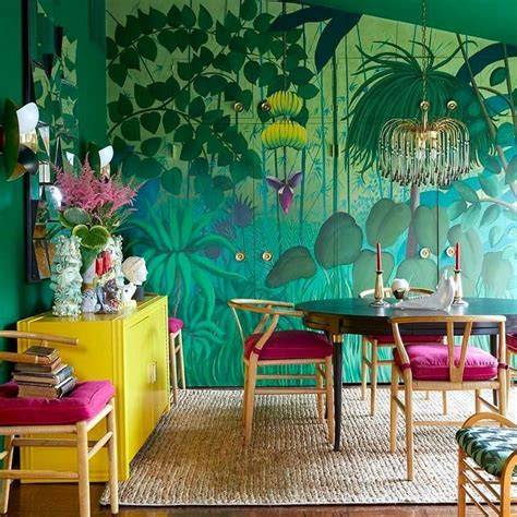 2665 best bohemian decor images on pinterest future house home 6915 best boho gypsy hippie decor images on pinterest