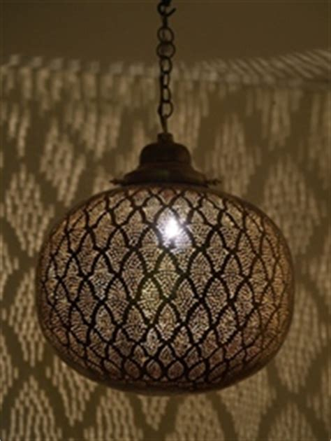 Moroccan Ceiling Lights Uk Moroccan Ceiling Lights Uk Roselawnlutheran