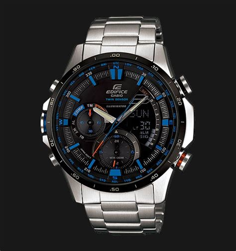Casio Edifice Era 300db casio edifice era 300db 1a2vdr jamtangan