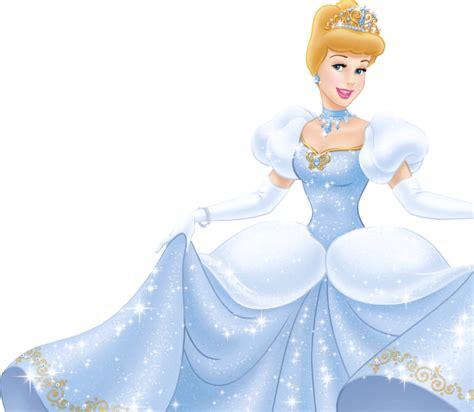 Princess Cinderella Png By Biljanatodorovic On Deviantart Princess Png