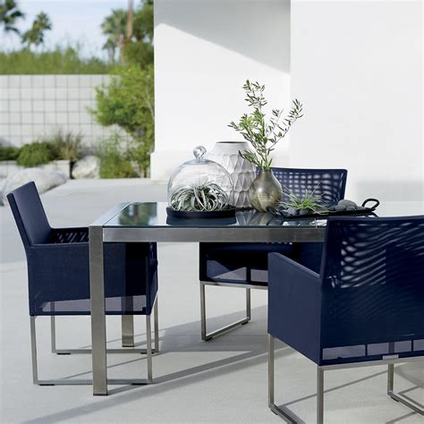crate and barrel home decor furniture home decor and wedding registry crate and barrel