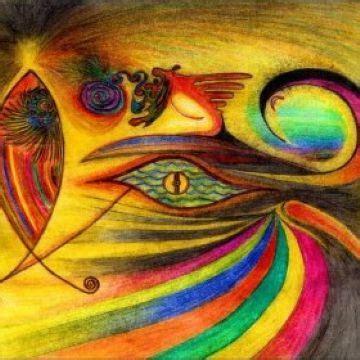 imagenes artisticas y su lenguaje visual artepituresca arte plasmada en dibujos