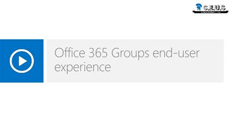 Office 365 Options 2015 06 10 Ceus By Iberianspc New Options For Sharepoint