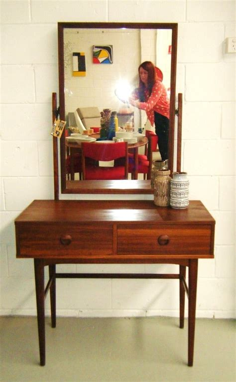 Vanity Entry Table 17 Best Images About Mid Century Desks On