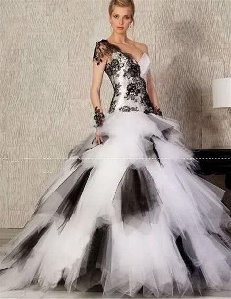 mil anuncios com vestidos de novia en pontevedra venta trajes de novia gitana