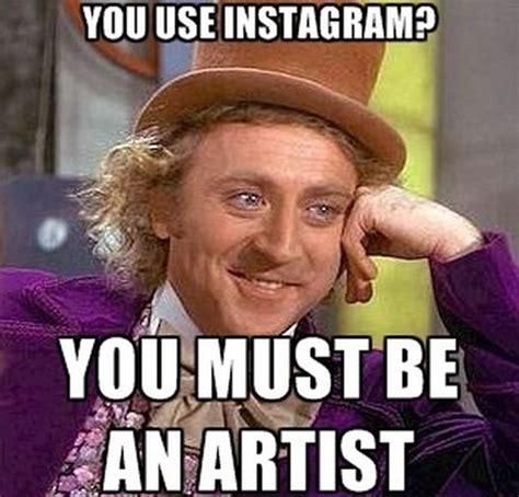 Instagram Memes Memes For Instagram Memes