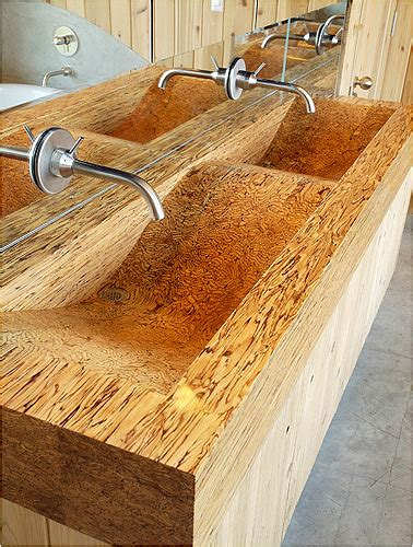 Sink Translation bathroom sink in translation tomthetrader