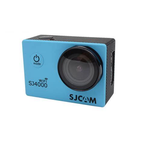 lensa uv filter untuk sjcam sj4000 black jakartanotebook
