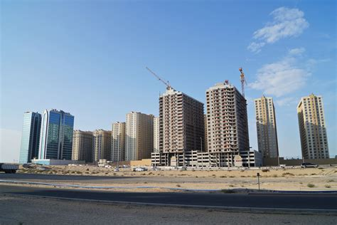 City Property Records Dubai Production City Guide Propsearch Dubai