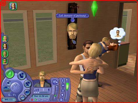 download mod game the sims 3 mod the sims update magical keumungo v 1 02 for ts2