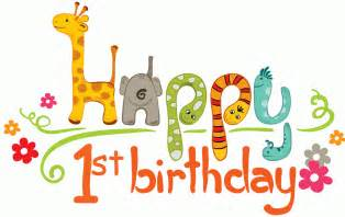awesome 1st birthday wishes for baby 2016 birthday wishes zone