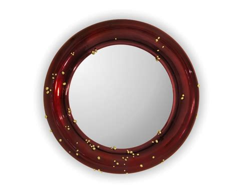 Mirror Brands Top 10 Wall Mirrors Luxury Brands That You Need To