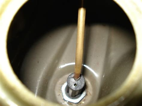 tanning spray für zuhause tankversiegelung gegen rost vespa oldtimerteile