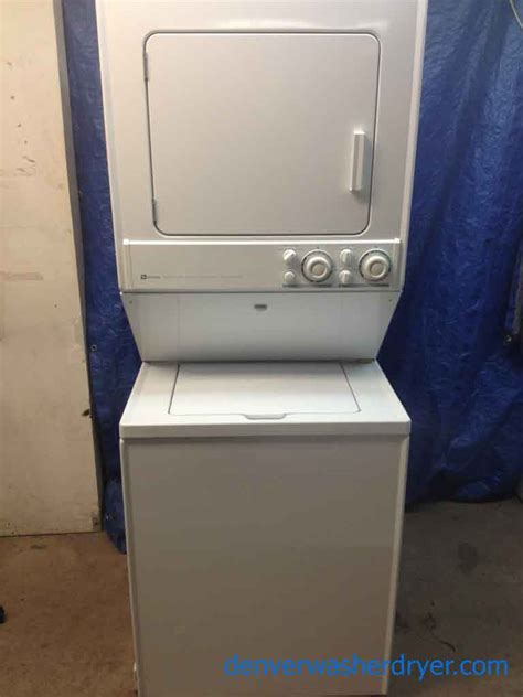 Maytag Washer Replacement by Washer And Dryers Maytag Stackable Washer And Dryers
