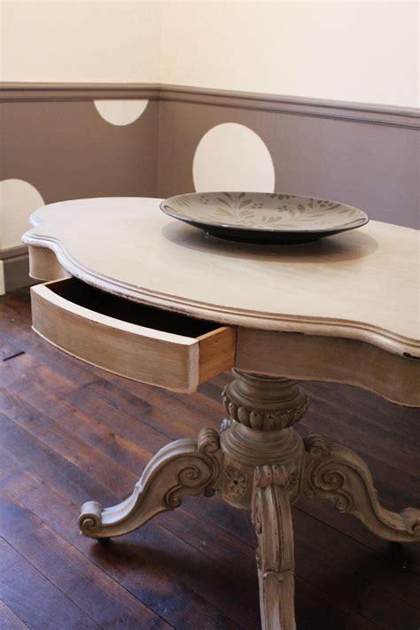Table Violon by Table Violon Apr 232 S Tout Design
