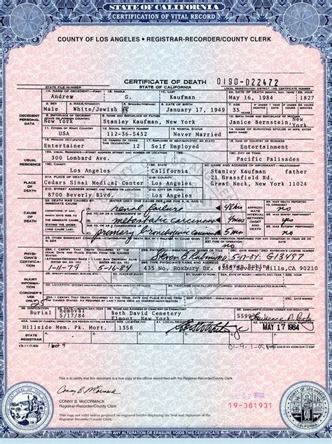 Kaufman County Divorce Records Kaufman Andy 171 Shepquest