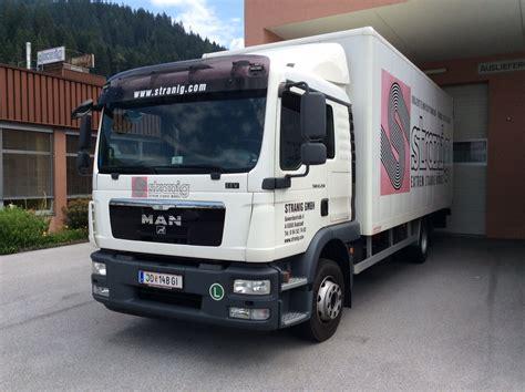 gebraucht wagen markt gebrauchte at der 214 sterreichische gebrauchtwagen
