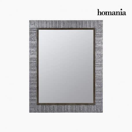 specchio cornice argento cornice specchio argento toos lo shopping a casa tua