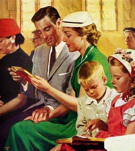 best 5 of av4 us yukikax kids antique jades 71 best images about vintage sunday school on pinterest