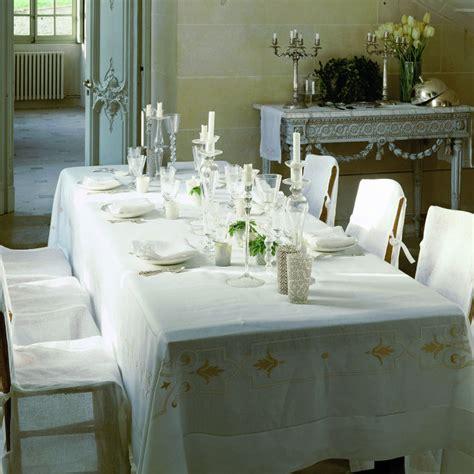 table linens wedding wedding table table linen decorlinen com