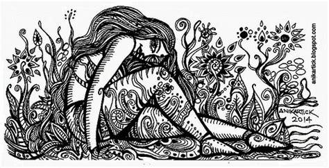 define doodlebug doodle doodle drawing doodle artwork doodle pen