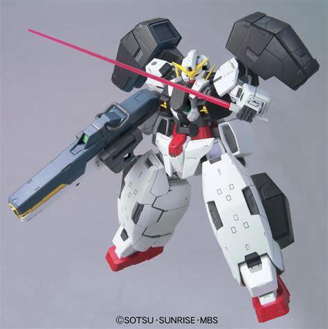 Jaket Anime Gundam 00q Cardigan gundam 00 gundam virtue 1 100 plastic model kit tokyo