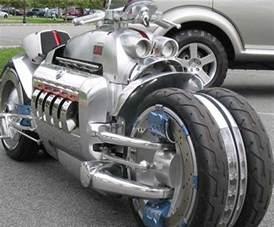 Dodge Motorcycle For Sale Top 10 Des Motos Commercialis 233 Es Les Plus Rapides Du Monde