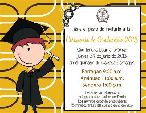 accesorios para graduacion invitaciones para graduaciones fondos de tarjetas de graduaciones buscar con google