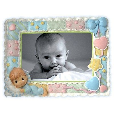 Precious Moments Baby Bedding by 11 Best Precious Moments Theme Images On