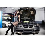 Wallpapers Bmw 1920x1200