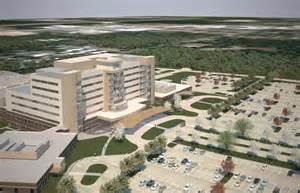 Poplar Springs Hospital Detox littlejohn poplar bluff regional center