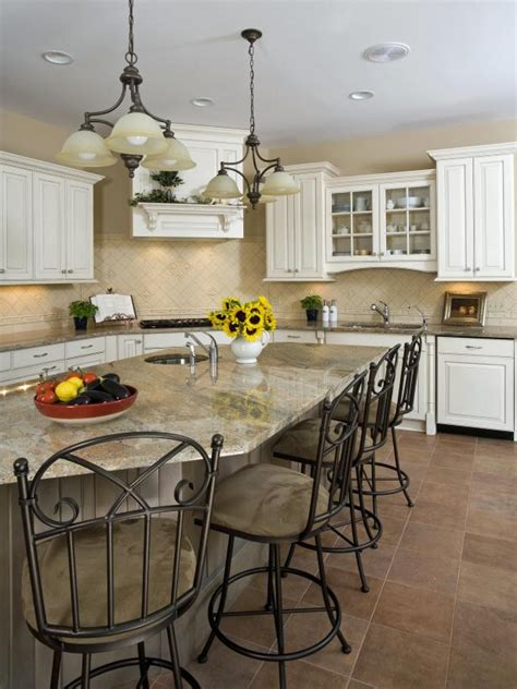 backsplash ideas for granite countertops hgtv pictures hgtv backsplash ideas for granite countertops hgtv pictures hgtv