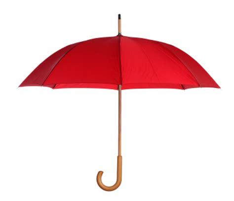 should i use an umbrella company gt gt nimble jack accounting