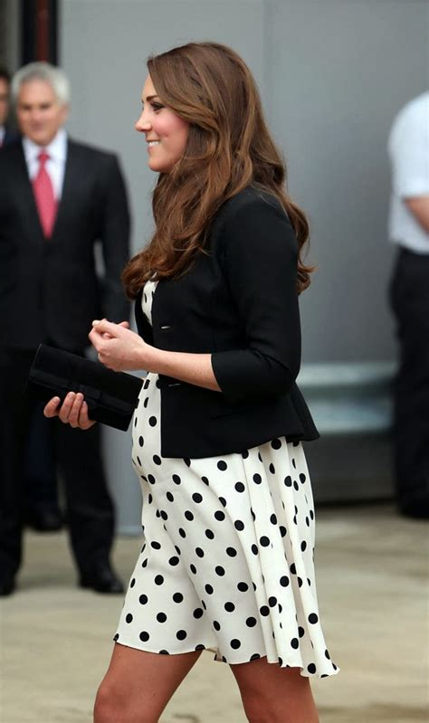 Kate Middleton Pregnancy Wardrobe by Geeks Fashion Kate Middleton S Pregnancy Style Was Fabulous