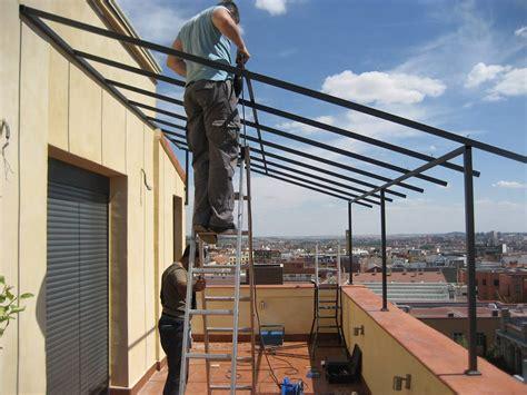 cobertizos para vehiculos metalicos porches metalicos materiales de construcci 243 n para la