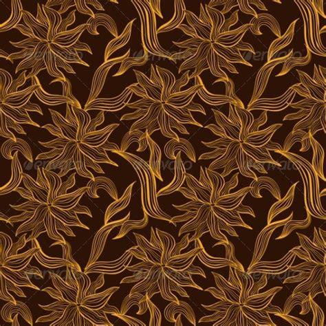 brown pattern design 26 brown patterns textures backgrounds images design