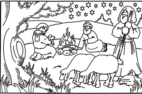 Bible verse coloring pages bible verse coloring pages gospel light