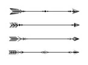 best 20 arrow tattoos ideas on pinterest arrow tattoo