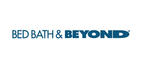 bed bath beyond sat c c our clients