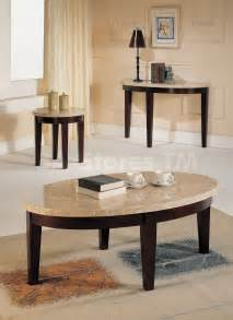 White Marble Top Coffee Table Sale 288 00 Coffee Table White Marble Top Coffee Tables Af 17142 2 Nyc Bed